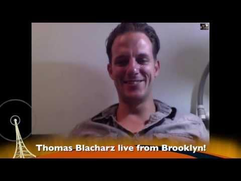 SwingNation #33: Thomas Blachaaaarzzz!