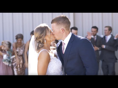 happy-little-wedding-|-the-stables-at-fort-concho-|-wedding-film
