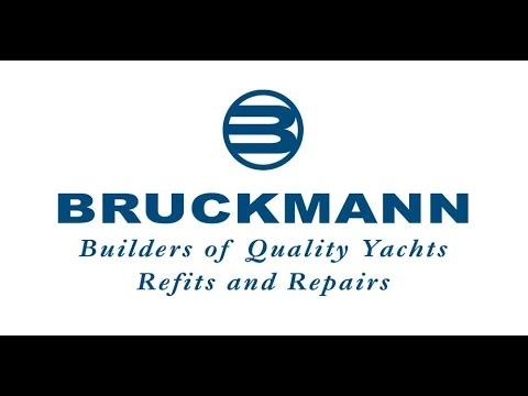 Bruckmann Yachts