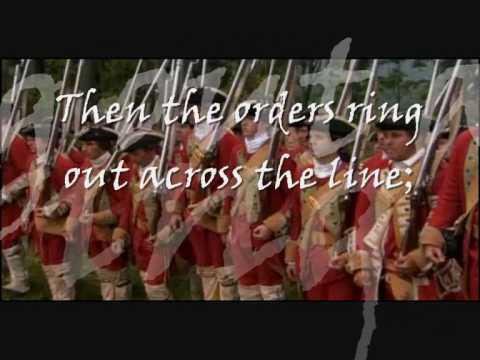 Great British Battles of the 18th Century  Quebec