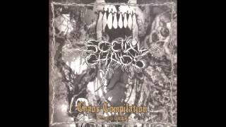 Social Chaos - Lucros Sujos