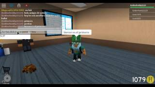 Basic tricks to dance in roblox in nel 2016