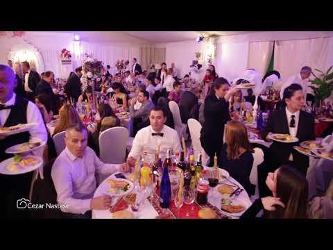 Sarbe cu Emilia Ghinescu la Restaurant Nobile´s Revelion 2017 2018