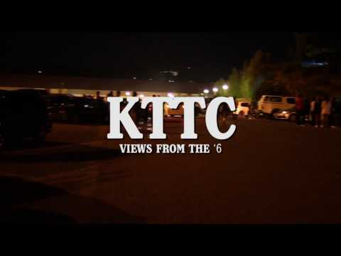 KEYS TO THE CITY MASERU 10-12-2016 [VIEWS FROM THE 6]