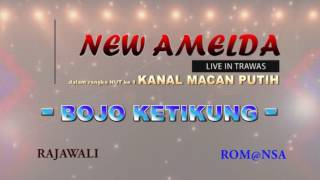 Video BOJO KETIKUNG - LIA AMELIA - NEW AMELDA LIVE IN TRAWAS DALAM RANGKA HUT YANG KE-1 KANAL MACAN PUTIH download MP3, 3GP, MP4, WEBM, AVI, FLV Desember 2017