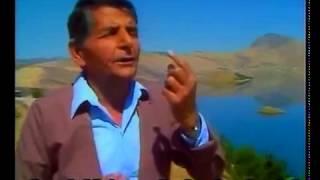 كريم كابان المطرب الكردي