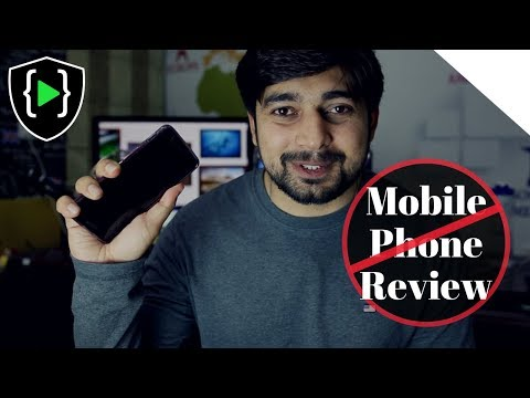 mobile-phone-review