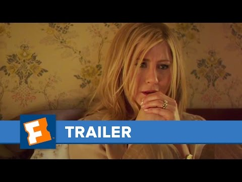 Life Of Crime Official Trailer HD | Trailers | FandangoMovies