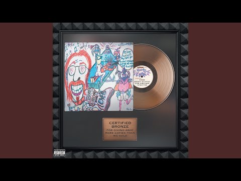 neueste kaufen heiße neue Produkte letzte Veröffentlichung Eagles of Death Metal's Jesse Hughes covers David Bowie ...