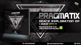 Pragmatix - Quasar
