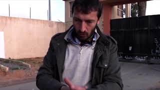 Rimini: Terrorismo, Ergastolo Per Giulio Lolli In Libia | Video