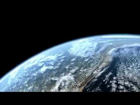 Гаррус: Око за око - Прохождение Mass Effect 2