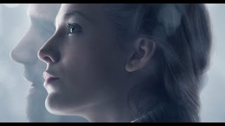 John Sokoloff & Mark Lennon - Unveil Your Love Video edited by GEMI...