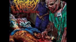 """Pathology""-incisions of perverse debauchery"