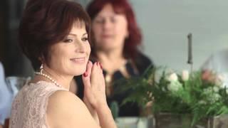 свадебный видеооператор  фотограф на свадьбу видео фото wedfamily.ru