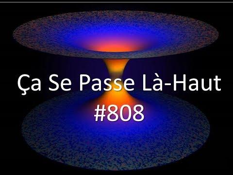 La Gravitation Quantique à Boucles transforme les trous noir ... Image 1