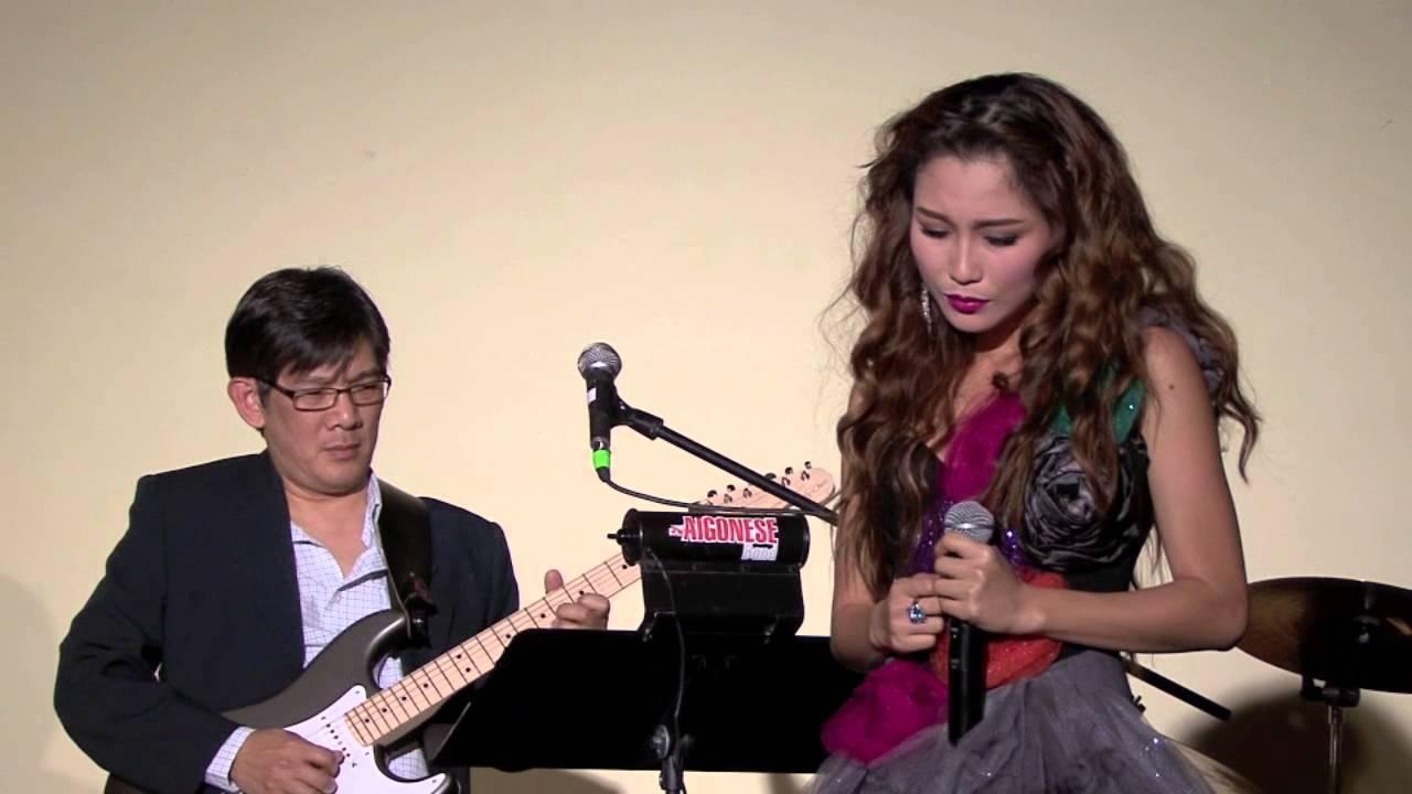 Download Diem Suong - Doan Khuc Cuoi Cho Em