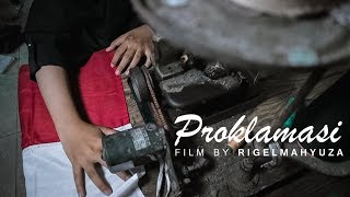 Download Video PROKLAMASI - Film Pendek Indonesia (SMA NEGERI 1 SINTANG) MP3 3GP MP4