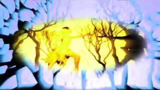Cheryl Cole - Promise This (Digital Dog Club Mix) EKvideoremix 2010.