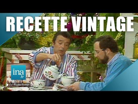 recette-:-les-repas-de-lendemain-de-fête-de-michel-oliver-|-archive-ina