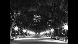 Verche - Night Walk (Original Mix)
