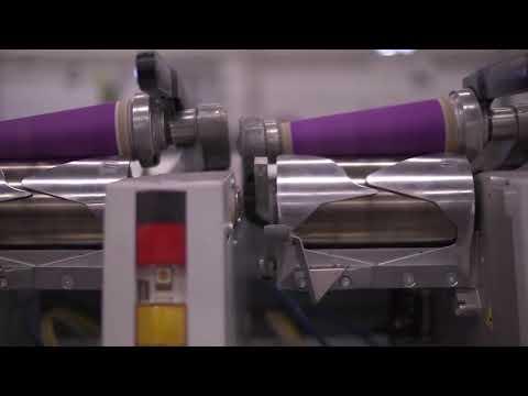 SOKTAS Corporate Video