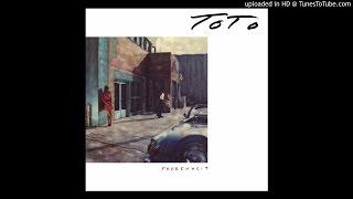 toto :: don't stop me now
