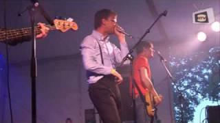 Killerchaps live - Del 1
