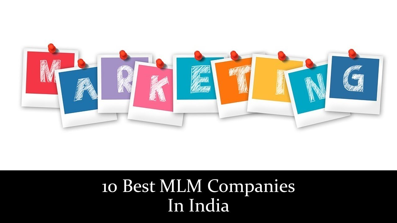 10 best direct selling companies network marketing companies mlm