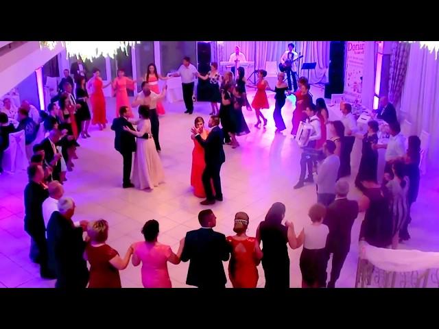 Formatii Nunta Ploiesti 2017, Formatii din Ploiesti 2017 - Dorian Orchestra