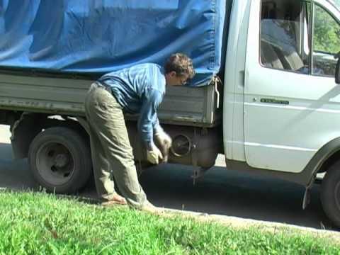 Инструкция по охране труда Водитель