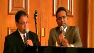 Christian living - English- Malayalam Christian Sermon by Pastor Nelson John