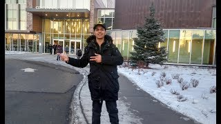 Toronto College