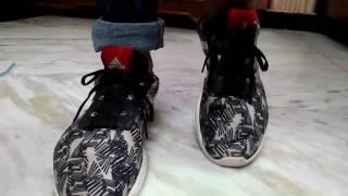maorí posterior solar  Adidas adi pacer elite 2.0 - YouTube