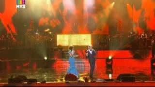 Алсу. Live in Moscow -