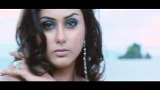 Ne Pataasu Video Song || Billa Movie || Prabhas, Anushka