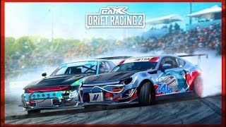 CarX Drift Racing 2 !!! FIRST Early Access Gameplay (FIRST IMPRESSIONS) | SLAPTrain