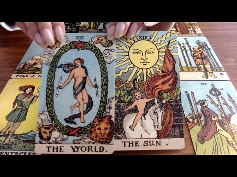 aquarius-*expect-miracles!*-june-2020-😱💫-psychic-monthly-tarot-card-reading