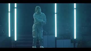 Nastenka & AVED - Like The Stars (OFFICIAL MUSICVIDEO)