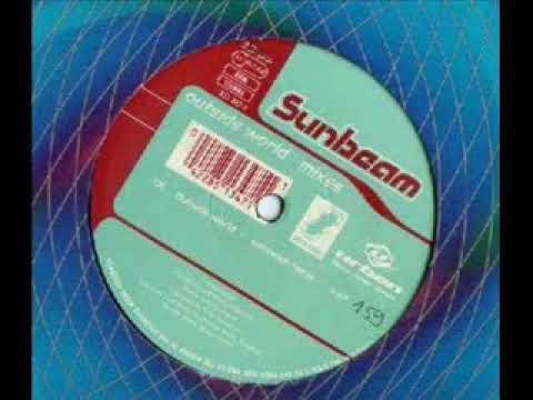 Sunbeam - Outside World (bondango's Original mix)