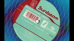 Sunbeam - Outside World (bondango's Original mix) 1994