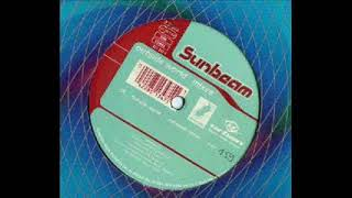 Sunbeam - Outside World (bondango