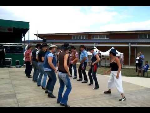 lindi shuffle line dance pdf