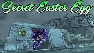 Opening the Nuketown Bunker - We Believed This Episode #3