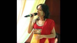 Pratheeksha - Theredide mane ( Hosa belaku)