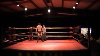 Repeat youtube video Joshua Real Cutshall vs. Matt Burnz #REAL