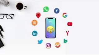 Reklam.com.tr : Google Reklam Danışmanlık İstiyorum