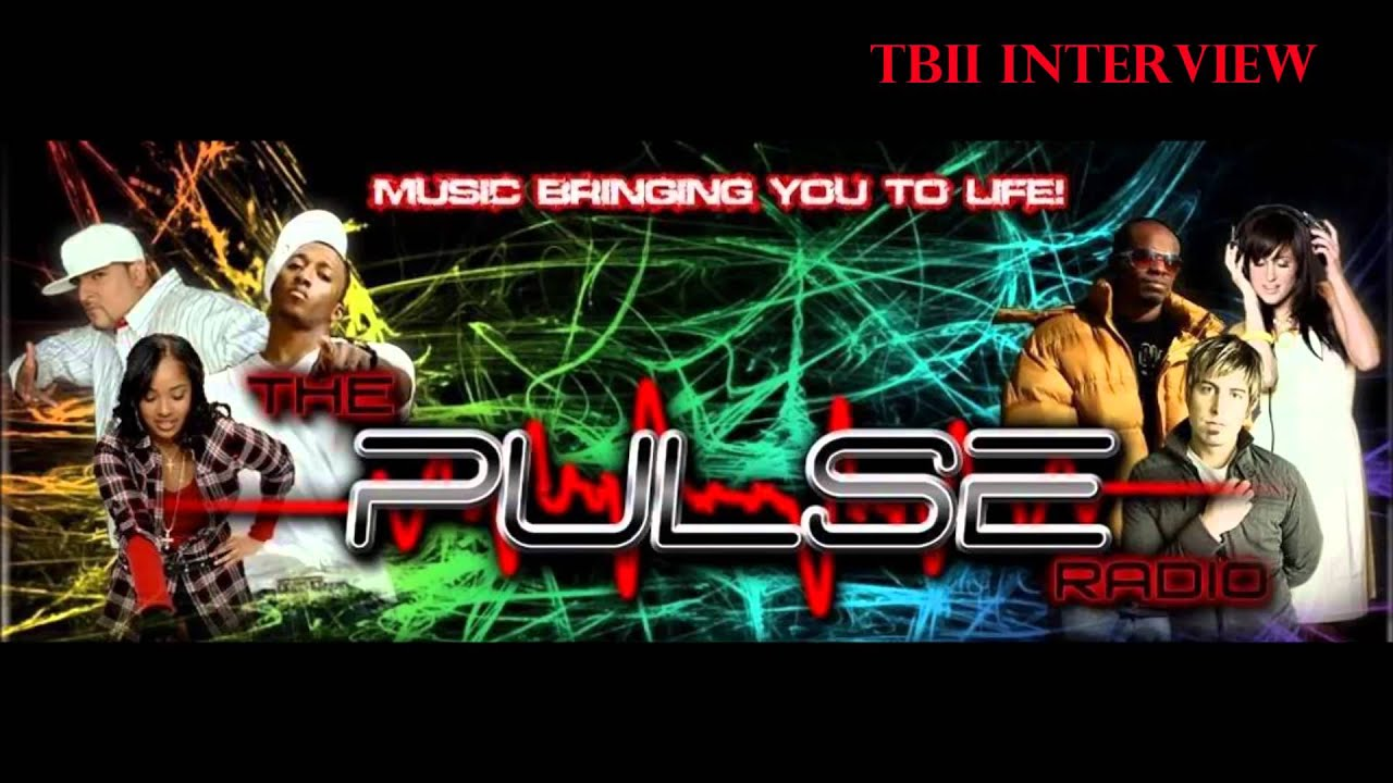 Download TBII Interview