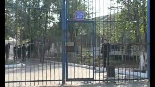 работа отдела по воспитательной работе ФКУ ИК 7 УФСИН России по Республике Дагестан
