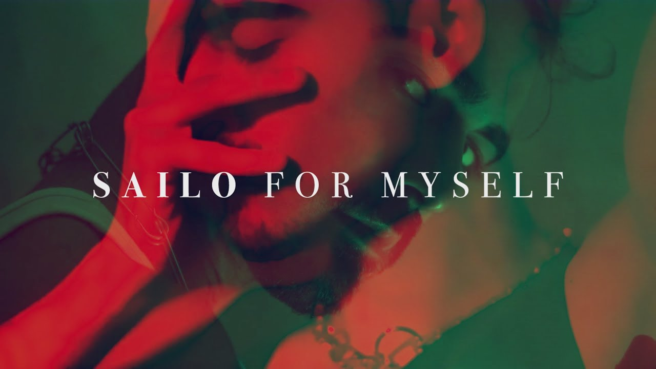SAILO - For Myself